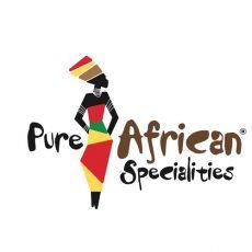 African Specialities