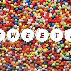 Desserts, Custard & Sweets