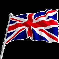 UK Brands